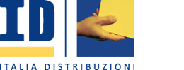 Italiadistribuzioni-color