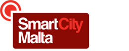 smartcity-logo-malta-color